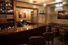 ������ �������� Cork Wine and Tapas Bar ���� 1