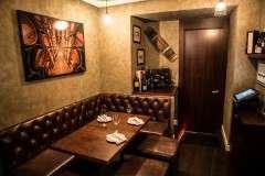 ������ �������� Cork Wine and Tapas Bar ���� 2