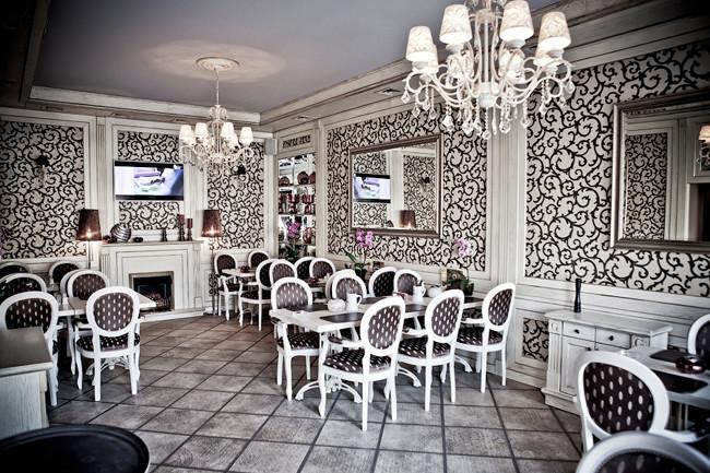 Пивной ресторан Гамбринус на Площади Ильича фото 4