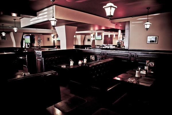 Пивной ресторан Гамбринус на Площади Ильича фото 1