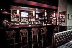 Пивной ресторан Гамбринус на Фрунзенской фото 6