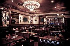 Пивной ресторан Гамбринус на Маяковской фото 1