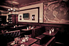 Пивной ресторан Гамбринус на Маяковской фото 3