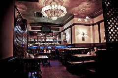 Пивной ресторан Гамбринус на Маяковской фото 5