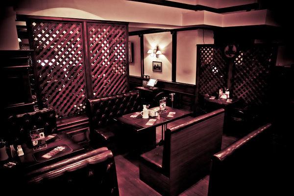 Пивной ресторан Гамбринус на Маяковской фото