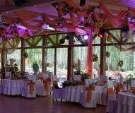 Ресторан Золотой Сазан фото 1