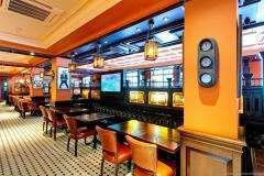 ���������� ������ �������� ���� ���� (Greene King Pub & Kitchen) ���� 7