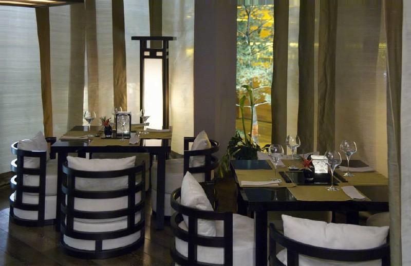 Восточный Ресторан Lotus фото 5