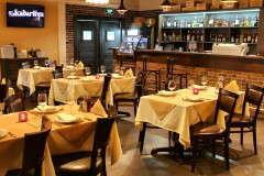 Сербский Ресторан Скадарлия фото 2