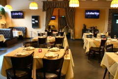 Сербский Ресторан Скадарлия фото 5
