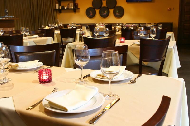 Сербский Ресторан Скадарлия фото 9