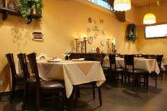 Сербский Ресторан Скадарлия фото 24