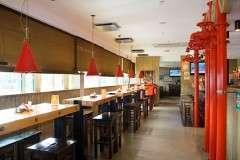 Пивной ресторан Пивная 01 фото 10