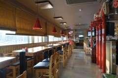 Пивной ресторан Пивная 01 фото 12