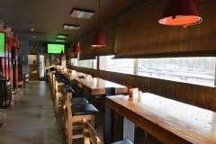 Пивной ресторан Пивная 01 фото 13