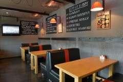 Пивной ресторан Пивная 01 фото 4