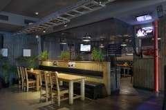 Пивной ресторан Пивная 01 фото 3