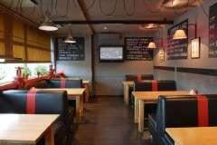 Пивной ресторан Пивная 01 фото 2