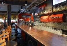 Пивной ресторан Пивная 01 фото 16
