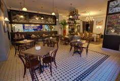 Ресторан Rotisserie фото 1