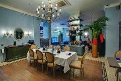 Ресторан Rotisserie фото 6