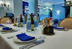 Ресторан Rotisserie фото 5