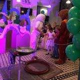 Ресторан Rotisserie фото 36