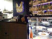Ресторан Rotisserie фото 12