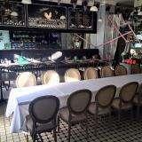 Ресторан Rotisserie фото 13