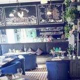 Ресторан Rotisserie фото 18