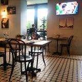 Ресторан Rotisserie фото 20