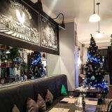 Ресторан Rotisserie фото 24
