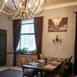 Ресторан Rotisserie фото 25