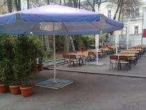 ������������ ��� Frendys American Diner (�������) ���� 2