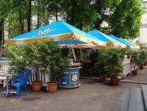 Американский Бар Frendys American Diner (Frendys) фото 4