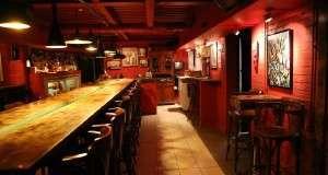 ��� Bar Is ���� 2