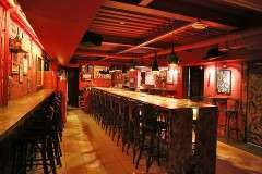 ��� Bar Is ���� 3