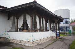 Украинский Ресторан Казачок фото 1