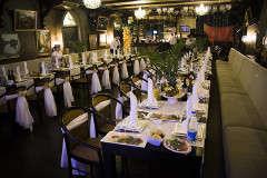 Ресторан Мясо и Вино фото 4