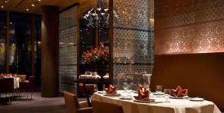 Ресторан Анатолия Комма фото 1