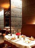 Ресторан Анатолия Комма фото 4