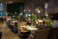 Семейный Ресторан Сорока фото 3