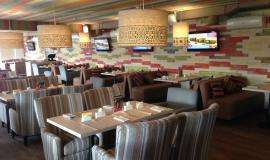 Восточное Кафе Лепешка в Королеве фото 21
