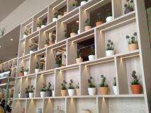 Восточное Кафе Лепешка в Королеве фото 40