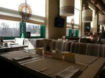 Восточное Кафе Лепешка в Королеве фото 1
