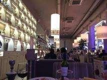 Восточное Кафе Лепешка в Королеве фото 42