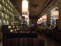 Восточное Кафе Лепешка в Королеве фото 43