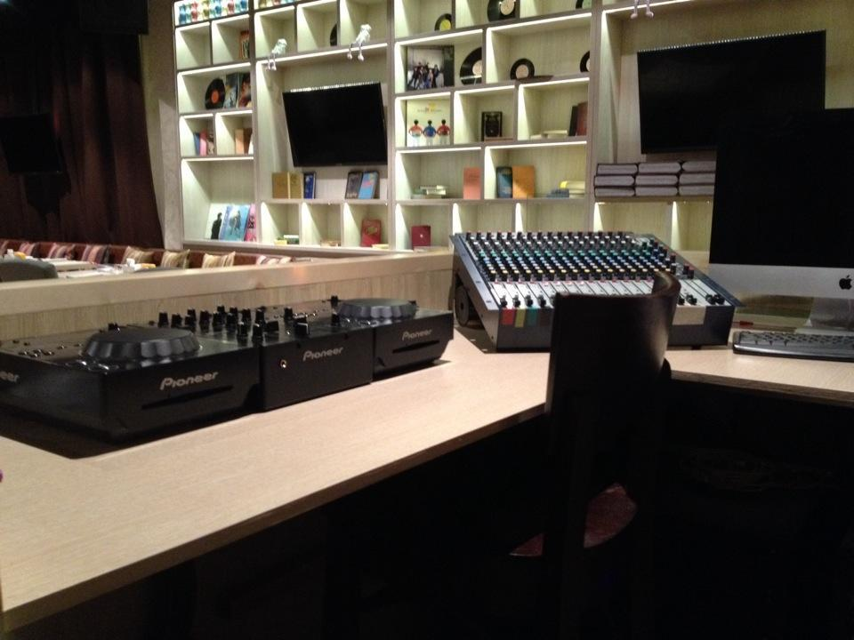Восточное Кафе Лепешка в Королеве фото 46