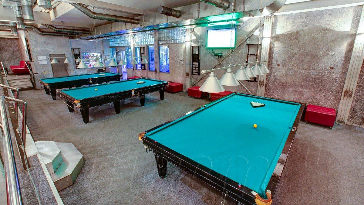 Бильярдный клубы москвы дешевые главный клуб в москве