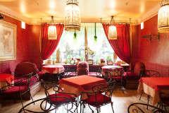 Ресторан Гоголь-Моголь фото 2